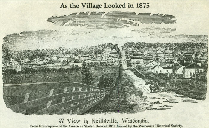 city of neillsville-1875