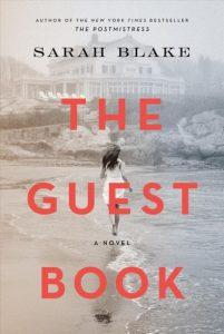 FIC Guest book