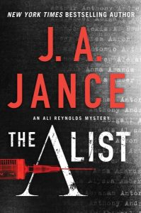 FIC The A list