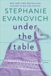 FIC Under the table