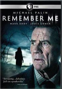 LEANNE Remember me