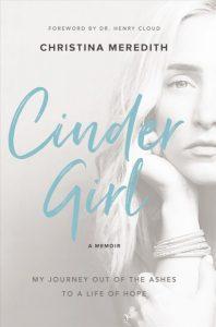 NF Cinder girl