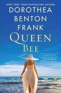 FIC Queen bee