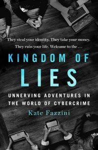 NF Kingdom of lies