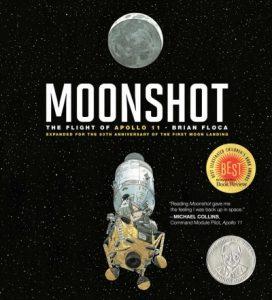 NF Moonshot