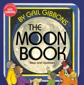 PIC Moon Book