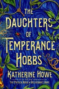 FIC Daughters of temperance Hobbs
