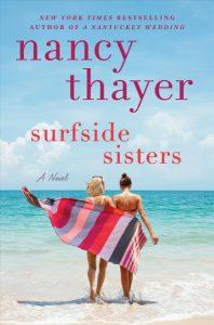 FIC Surfside sisters