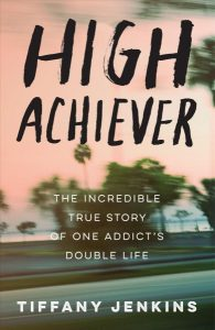 CARA High achiever
