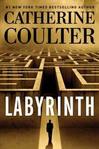 FIC Labyrinth