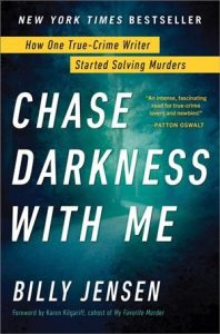 NF Chase darkness