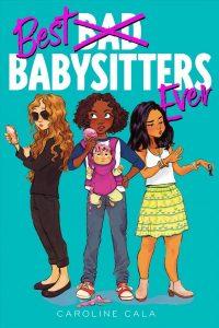 58 Best babysitters ever