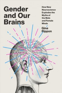 NF Gender and our brains