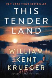 FIC This tender land