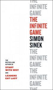 NF Infinite game