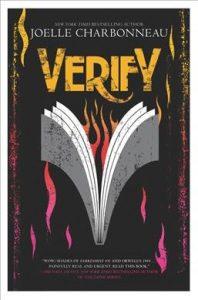 YA Verify