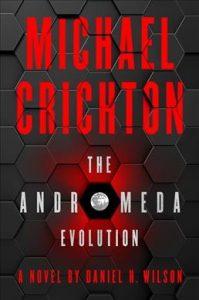 FIC Andromeda evolution