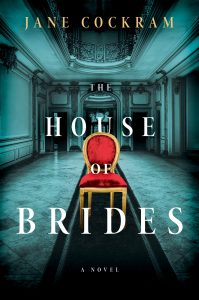 FIC House of brides
