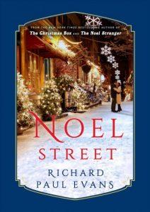 FIC Noel Street