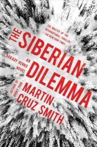 FIC Siberian dilemma
