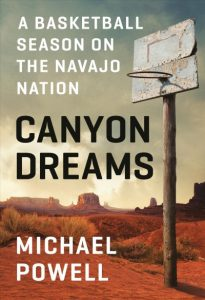 NF Canyon dreams