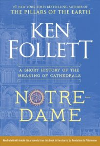 NF Notre-dame a short history