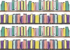Neillsville Public Library 2020 Reading Challenge