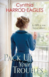 FIC Pack up your troubles
