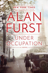 FIC Under occupation