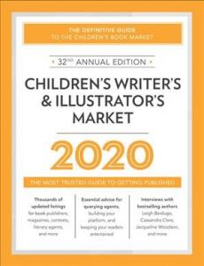 NF Children's writers