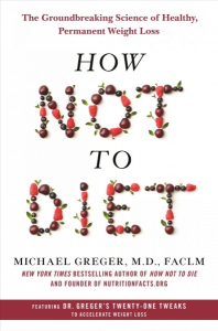 NF How not to diet