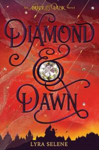 YA Diamond and dawn