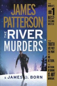 FIC River murders