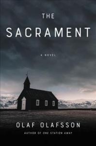 FIC Sacrament