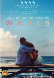 DVD Waves