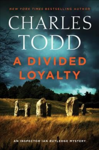 FIC A divided loyalty
