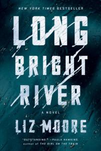 FIC Long bright river