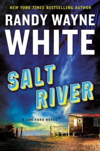 FIC Salt River