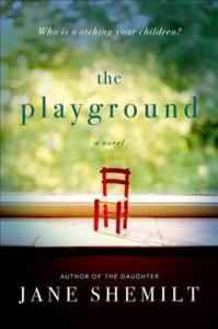 FIC The playground