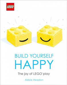 NF Build yourself happy