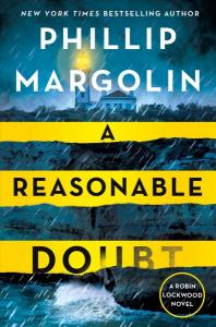 FIC A reasonable doubt