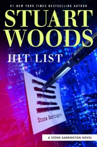 FIC Hit list