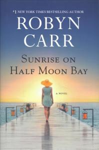 FIC Sunrise on Half Moon Bay