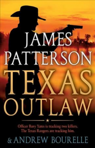 FIC Texas outlaw