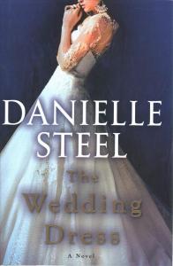 FIC The wedding dress