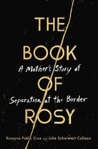 NF Book of rosy
