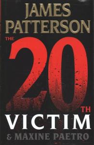 FIC 20th victim