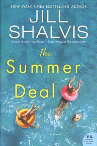 FIC Summer Deal
