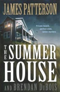 FIC Summer house