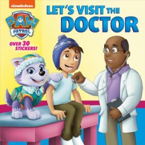 Lets visit the doctor